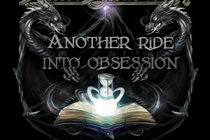 Another Ride Into Obsession Back