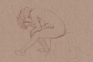 AndreaChristen_Lifedrawing_002