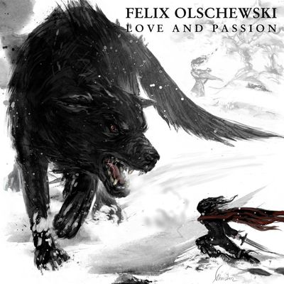 felix-olschewski_love-and-passion-cover400x400